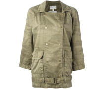 'The Infantry' Military-Jacke