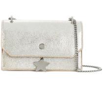 Serenagle shoulder bag