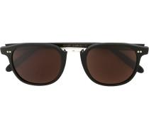 'M1007' Sonnenbrille