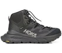 TenNine Hike Sneakers