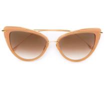'Heart Breaker' Sonnenbrille