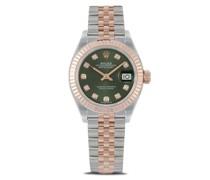 2020s ungetragene Lady-Datejust Armbanduhr, 28mm