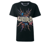 'Weird' T-Shirt