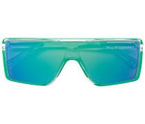 220/S sunglasses