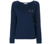 'Bad Girl' Sweatshirt