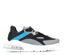 D.A.T.E. 'Aura' Sneakers