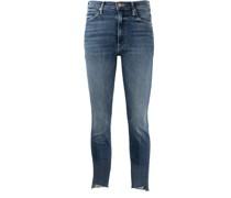 Stunner Jeans