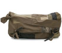 large travellers shoulder bag
