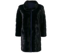 Lea coat