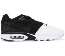 - 'Air Max BW Ultra SE' Sneakers - men