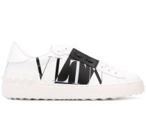 VLTNSTAR Sneakers