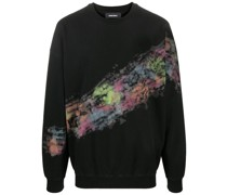 'S-MART-A92' Sweatshirt