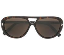 'Marley' Sonnenbrille
