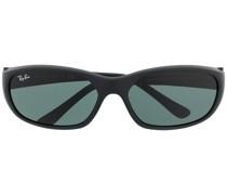 '2016 Daddy-0 II' Sonnenbrille