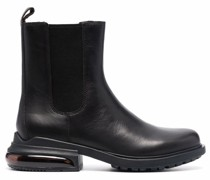 Rayan Chelsea-Boots
