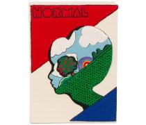 'Normal' Buch-Clutch
