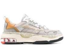 Draked Sneakers