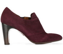 'Ferrian' Pumps