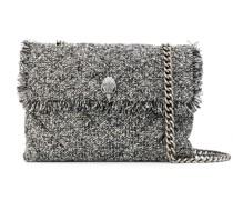 'Kensington X' Handtasche