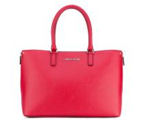 'Shopper' Handtasche - women