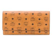 'Visetos' Portemonnaie