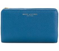Gotham compact wallet