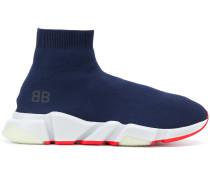 Speed Low sneakers