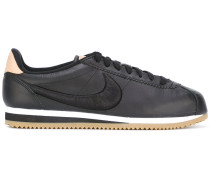 'Classic Cortez Premium' Sneakers - men