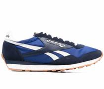 Classic Vector Sneakers