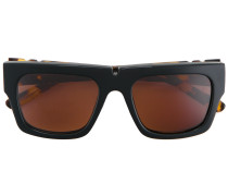'Bread & Butter' Sonnenbrille