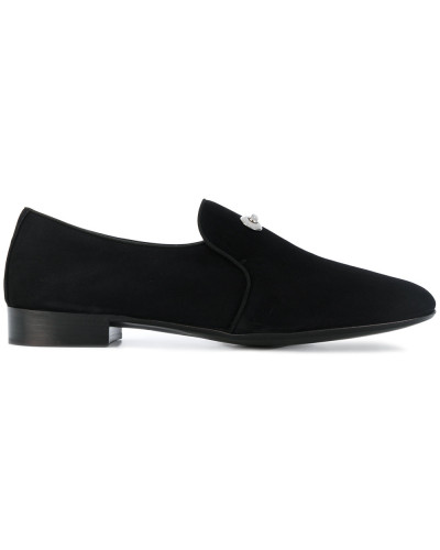 'Archibald' Loafer