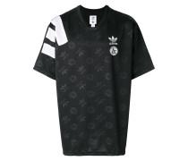 UA&SONS Game T-shirt