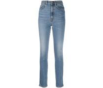 1994 Skinny-Jeans