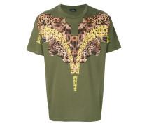 'Tepenk' T-Shirt