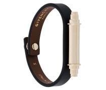 'Obsedia' Armband