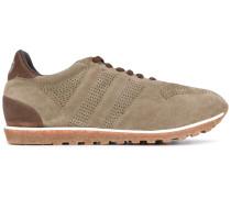 'Military Sport' Sneakers