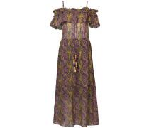 Mirella dress