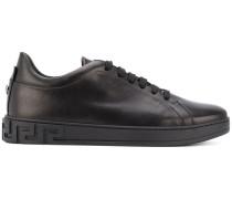 'Monotone' Sneakers