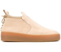 'Chelsea' Sneakers - women