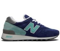 'M1300' Sneakers