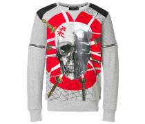 'Samurai' Sweatshirt