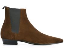 'Devon' Chelsea-Boots