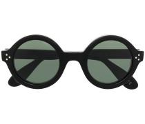 Runde 'Phil' Sonnenbrille