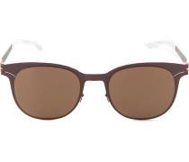 'Lianne' Sonnenbrille
