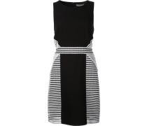 'Kennedy' Kleid