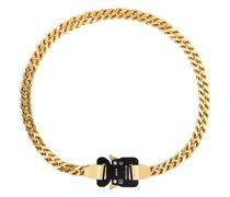 'Cubix' Halskette