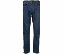 512 Tapered-Jeans