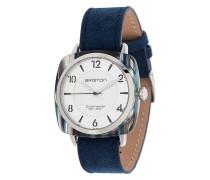 'Clubmaster Elements' Armbanduhr