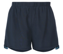 Cassia shorts