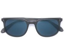 'Bentley' Sonnenbrille